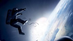 gravitacia