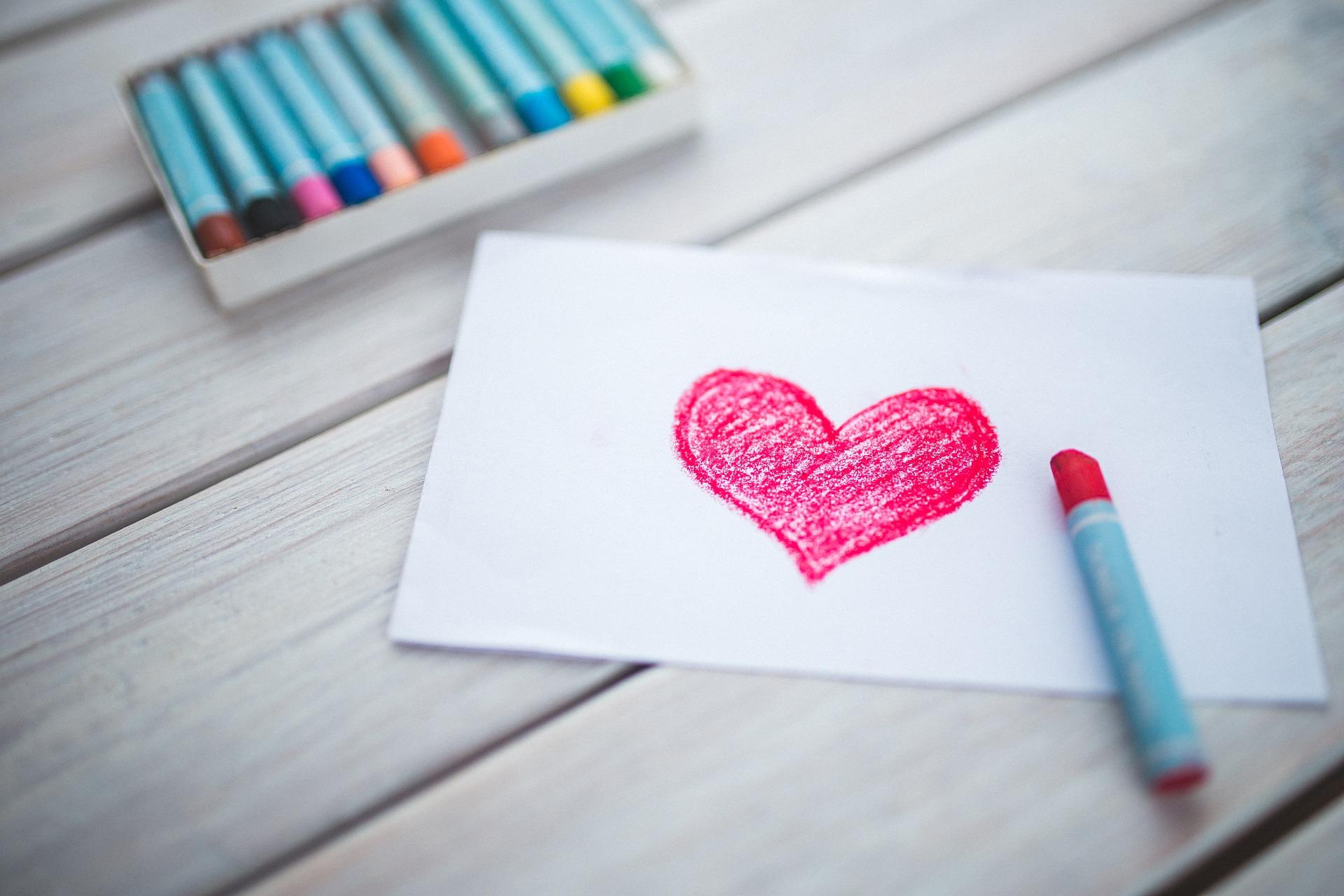 10 dôvodov, prečo mať rád sám seba