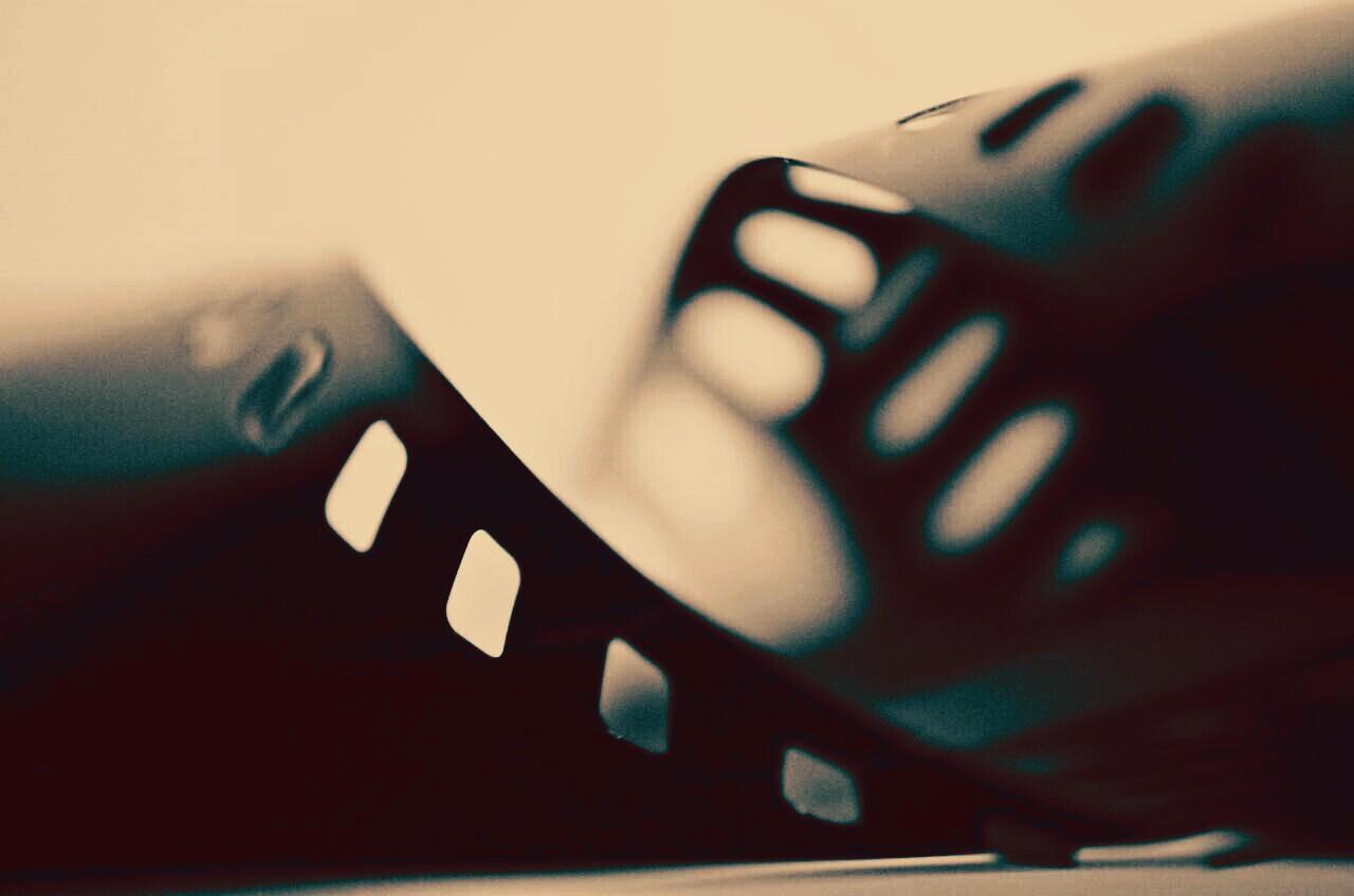 43 inšpiratívnych filmov, ktoré treba vidieť (1. časť)