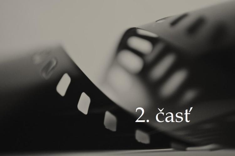43 inšpiratívnych filmov, ktoré treba vidieť (2.časť)