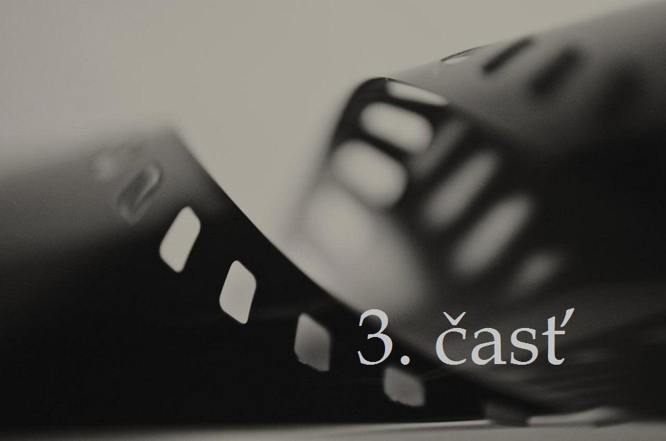 43 inšpiratívnych filmov, ktoré treba vidieť (3.časť)
