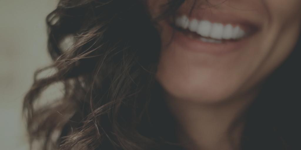 3 tipy, ako si okamžite zlepšiť náladu