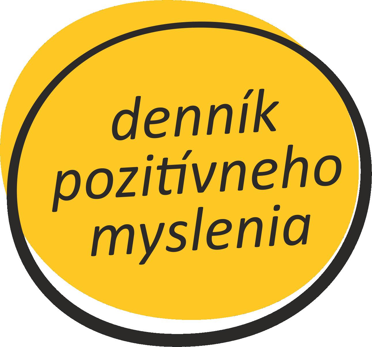 dennikpozitivnehomyslenia.sk