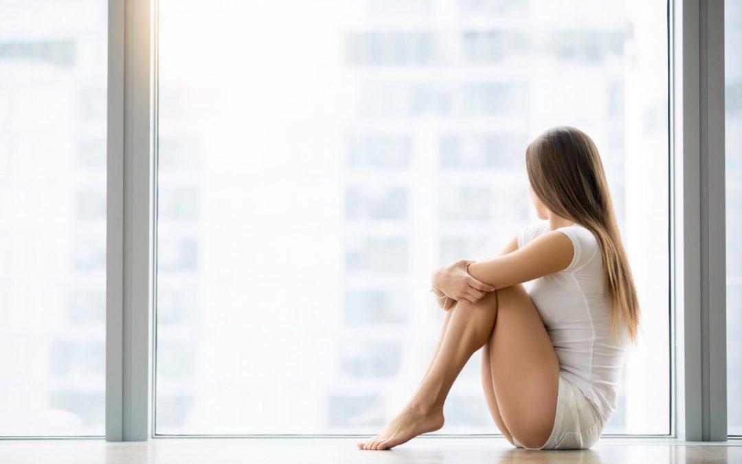 Hypnoterapia – cesta, ako byť sám sebou